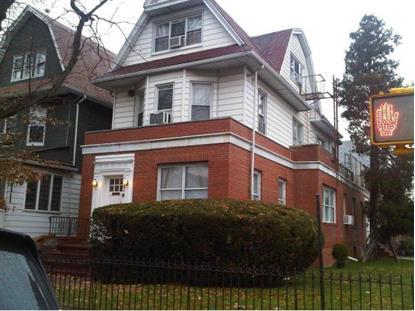 921 AVENUE P  Brooklyn, NY MLS# 397109