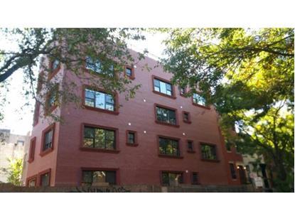 408 Franklin AVE  Brooklyn, NY MLS# 397155