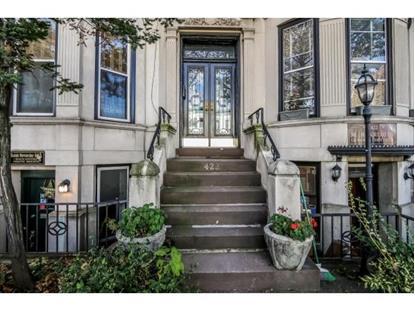 422 Bay Ridge Pkwy  Brooklyn, NY MLS# 397228
