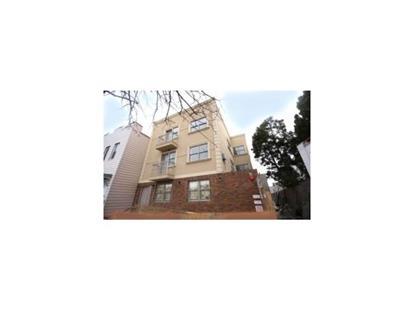2744 West 16 ST  Brooklyn, NY MLS# 397273