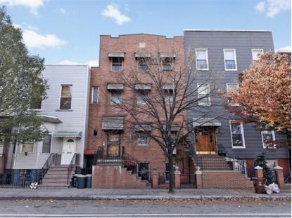 151 McGuinness Blvd  Brooklyn, NY MLS# 397338