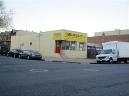 3025 AVENUE U  Brooklyn, NY MLS# 397590