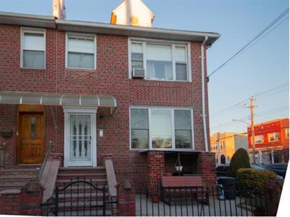 1183 73 ST  Brooklyn, NY MLS# 397759