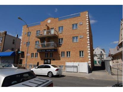 8754 Bay 16 ST  Brooklyn, NY MLS# 398072