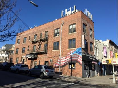 7724 13 AVE  Brooklyn, NY MLS# 398166