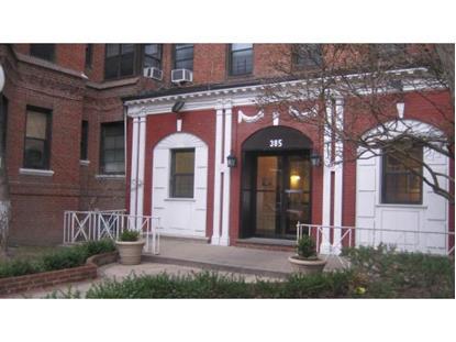 385 East 18 ST  Brooklyn, NY MLS# 398187