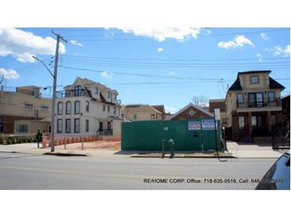 1612 Shore Blvd  Brooklyn, NY MLS# 398642