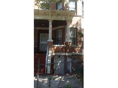 21 Stephens Ct  Brooklyn, NY MLS# 398807
