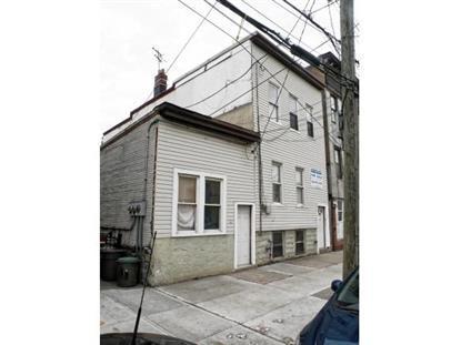 2860-64 WEST 16 ST  Brooklyn, NY MLS# 398829