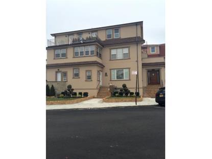 4415 ATLANTIC AVE  Brooklyn, NY MLS# 398925