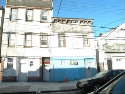 2850 WEST 16 ST  Brooklyn, NY MLS# 399003