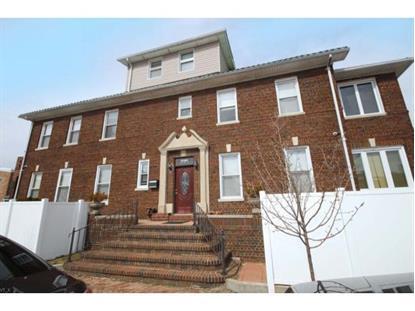 4202 Highland AVE  Brooklyn, NY MLS# 399310