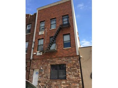 2787 West 16 ST  Brooklyn, NY MLS# 399414