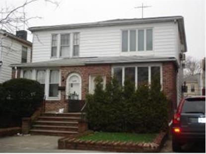 1848 East 3 ST  Brooklyn, NY MLS# 399449