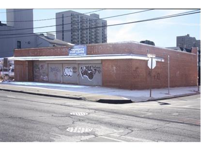 2516 Neptune AVE  Brooklyn, NY MLS# 399475