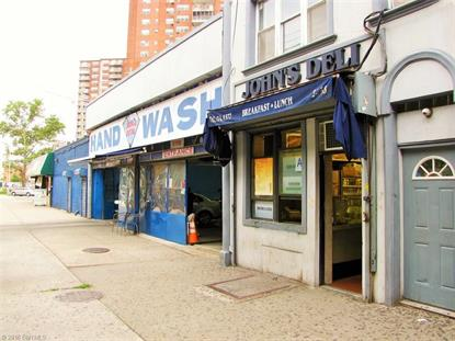 2438-44 Stillwell Ave  Brooklyn, NY MLS# 399695