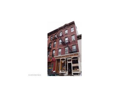 268 Smith St  Brooklyn, NY MLS# 399715