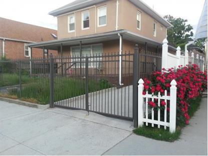 3730 Neptune Ave  Brooklyn, NY MLS# 399796