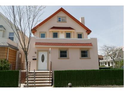 4018 SEAGATE AVE  Brooklyn, NY MLS# 400593
