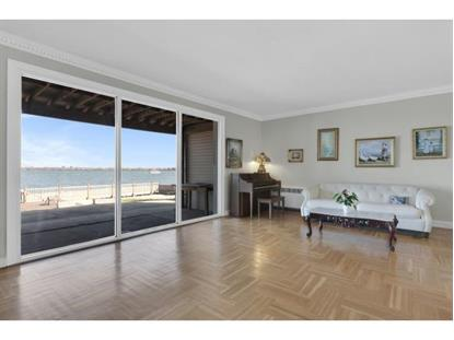 5104 OCEAN VIEW AVE  Brooklyn, NY MLS# 400790