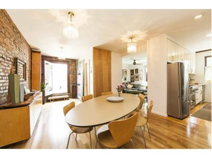 61 Terrace Pl  Brooklyn, NY MLS# 401295