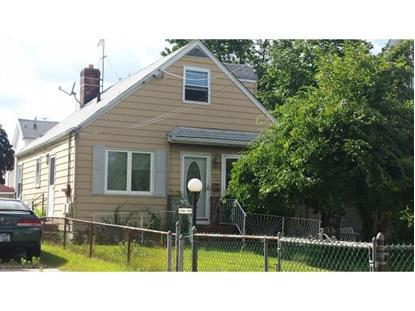 13608 Hook Creek Blvd  Jamaica, NY MLS# 402248
