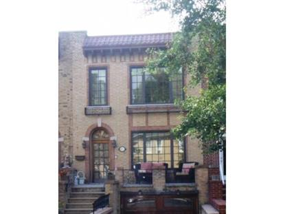 8913 Ridge Blvd  Brooklyn, NY MLS# 402419