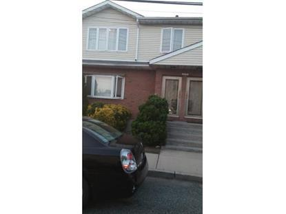 17765 Meadow RD  Jamaica, NY MLS# 402779