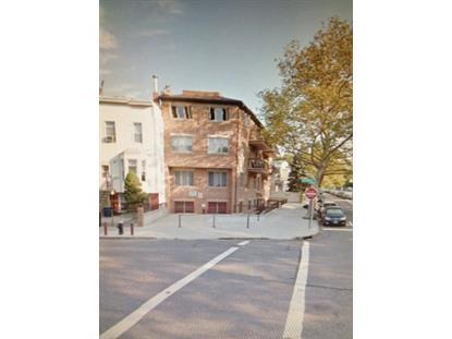 82 EAST 5TH STREET Brooklyn, NY MLS# n-a