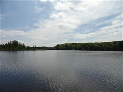 Lot 25 Grand Oak LN  Rhinelander, WI MLS# 1292583