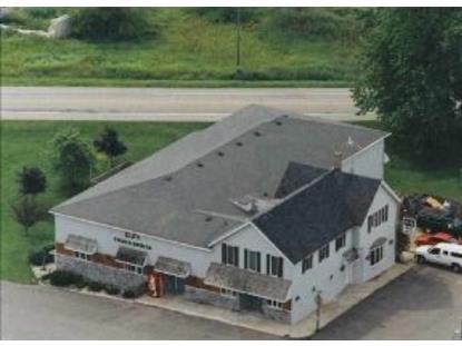 1510 ELLIS ST  Kewaunee, WI MLS# 1294750