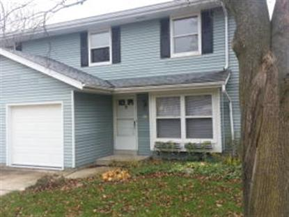 573 Maple St  Grafton, WI MLS# 1316942