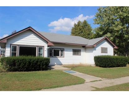 824 Main St  Palmyra, WI MLS# 1331826