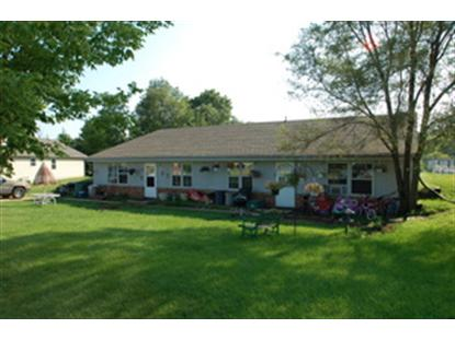 1043 Carriage Ct  Palmyra, WI MLS# 1335086