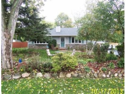 506 Washington AVE  Palmyra, WI MLS# 1336017