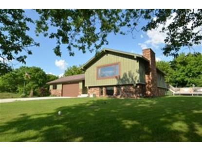 674 County Road H  Palmyra, WI MLS# 1354991