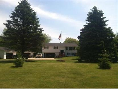 N4940 Cedar Valley RD  Kewaunee, WI MLS# 1355587