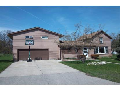 114 Jefferson St  Palmyra, WI MLS# 1363075