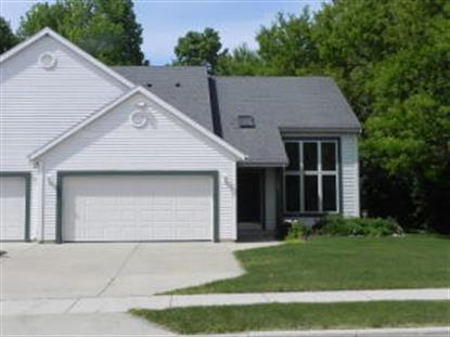 1898 CEDAR ST  Grafton, WI MLS# 1371345