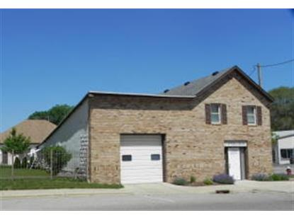 202 Second St  Palmyra, WI MLS# 1371723