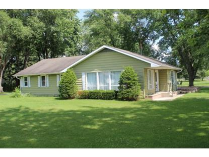 837 Main St  Palmyra, WI MLS# 1376242