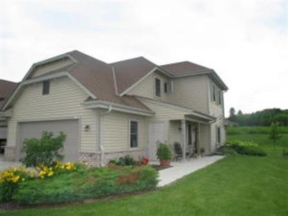 1631 New Port Vista Dr  Grafton, WI MLS# 1377146