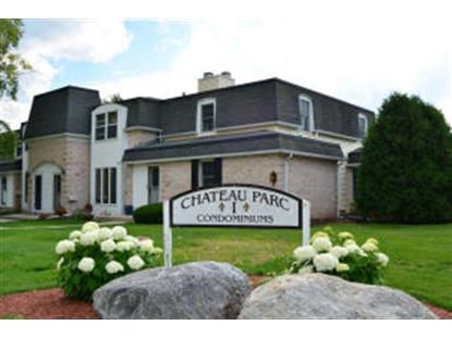 2001 Chateau Ct  Grafton, WI MLS# 1377272