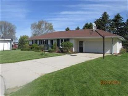 823 Cherry Ct  Kewaunee, WI MLS# 1387839