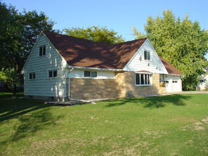 738 Maple St  Palmyra, WI MLS# 1395081