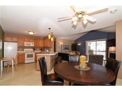 2152 Seminole ST  Grafton, WI MLS# 1400345