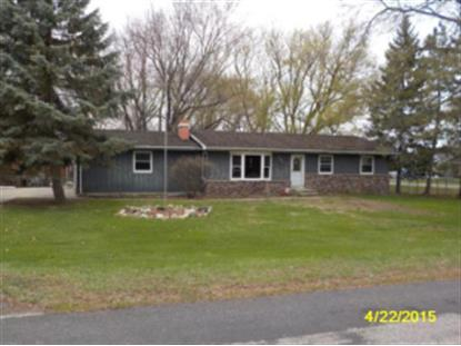621 Washington Ave  Palmyra, WI MLS# 1406162