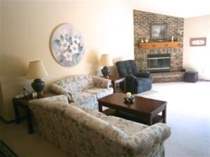 793 Cedar Creek Rd  Grafton, WI MLS# 1406789