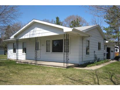 604 Wisconsin St  Palmyra, WI MLS# 1408263