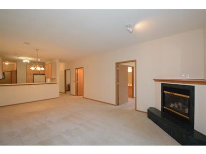 2140 Pine Ridge Ct  Grafton, WI MLS# 1409014